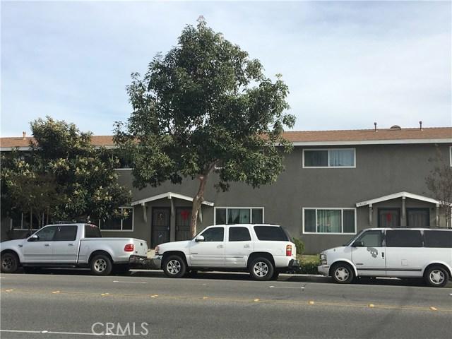15116 Orange Avenue, Paramount, CA 90723