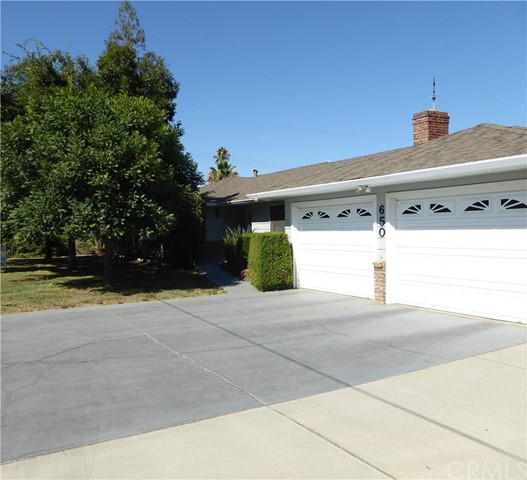 650 Pacific, Willows, CA 95988