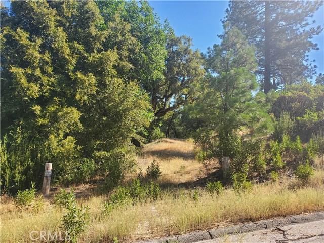 0 Munson Lane, Wishon, CA 93669