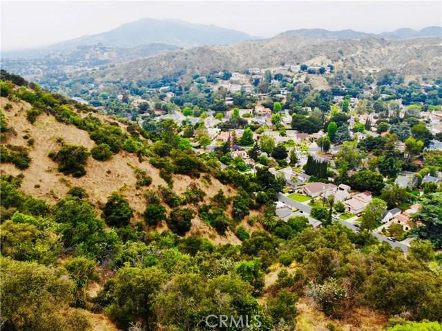 888 Blackmore Drive, Glendale, CA 91206
