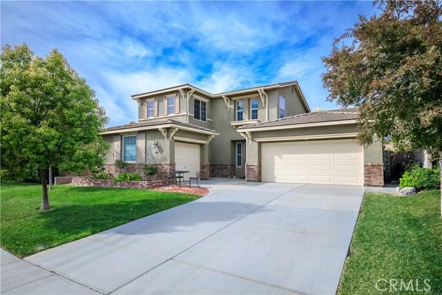 32481 Meadow Ridge Lane, Wildomar, CA 92595
