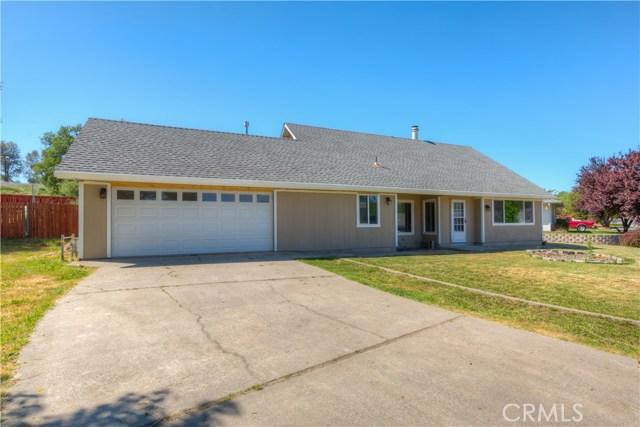 65 Hunter Drive, Oroville, CA 95966