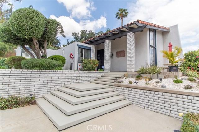 11590 Richardson Street, Loma Linda, CA 92354