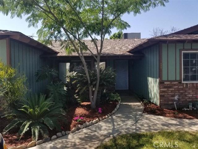 5765 Grand Avenue, Riverside, CA 92504