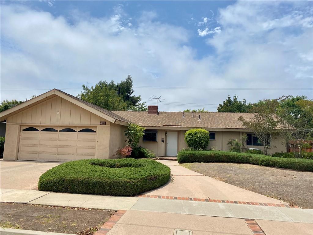 2385 Cornell Dr, Costa Mesa, CA 92626 Photo