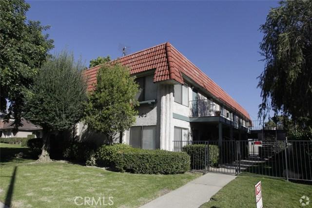 162 Linda Way, Upland, CA 91786