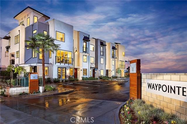 580 Imperial Avenue, El Segundo, California 90245, 2 Bedrooms Bedrooms, ,2 BathroomsBathrooms,Townhouse,For Sale,Imperial,SW18259932