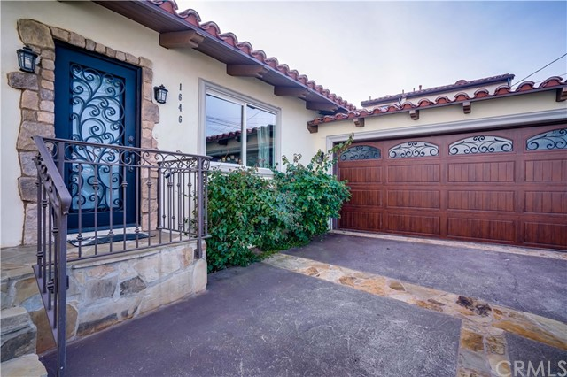 1646 Nelson, Manhattan Beach, California 90266, 5 Bedrooms Bedrooms, ,4 BathroomsBathrooms,For Rent,Nelson,SB21016873