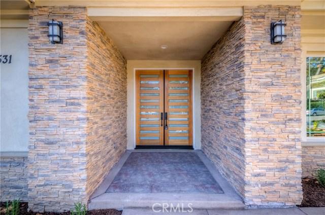 地址: 1531 Hyland Avenue, Arcadia, CA 91006