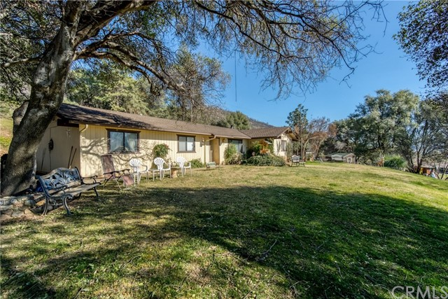 33491 Road 233, North Fork, CA 93643
