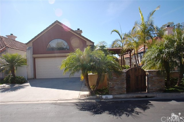 2821 Forest View Wy, Carlsbad, CA 92008 Photo 0