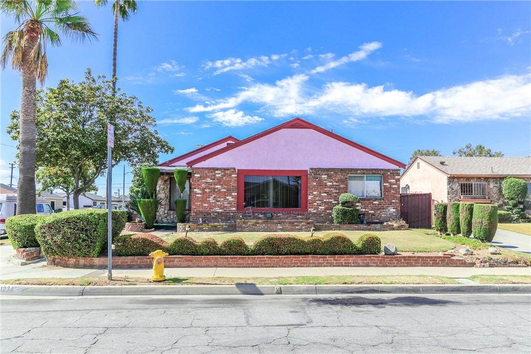 1238 E 141st Street, Compton, CA 90222