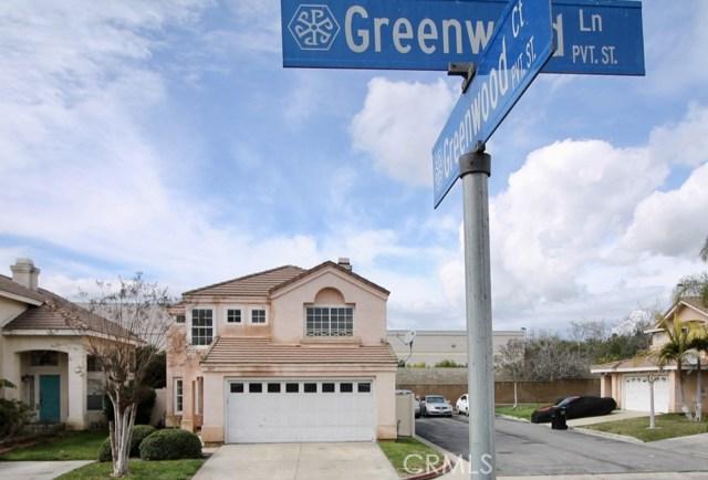 2011 Greenwood Lane, Pomona, CA 91766
