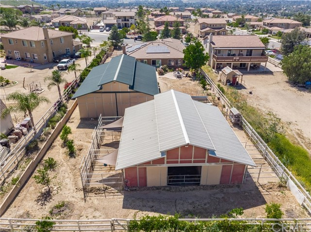 Photo of 3201 Cutting Horse Road, Norco, CA 92860