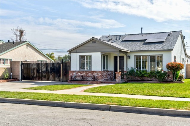 9140 Oak Street, Bellflower, CA 90706