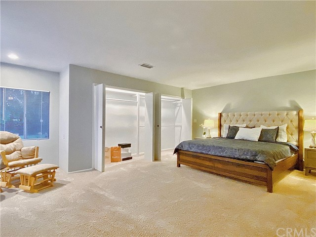 16. 354 W Lemon Avenue Arcadia, CA 91007