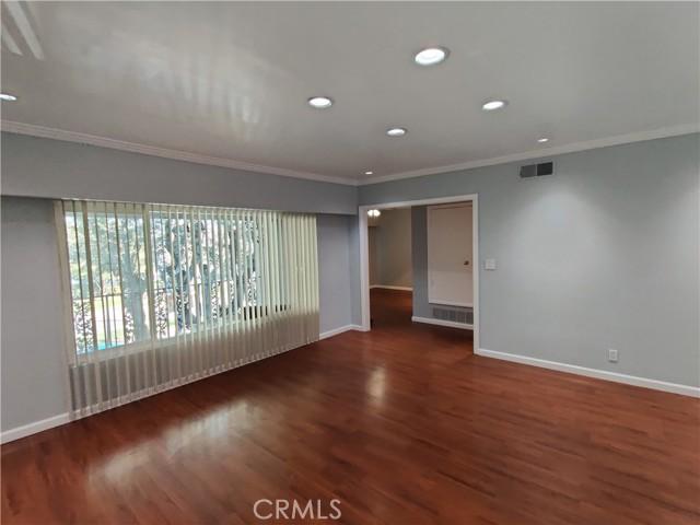 Image 4 of 1541 S Pomona Ave #A36, Fullerton, CA 92832