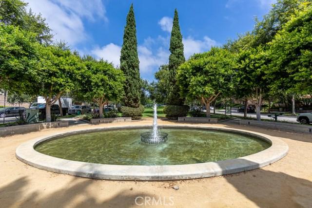 6400 Crescent Park, Playa Vista, CA 90094 Photo 15