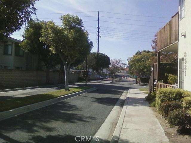 13140 Creek View Drive 103, Garden Grove, CA 92844