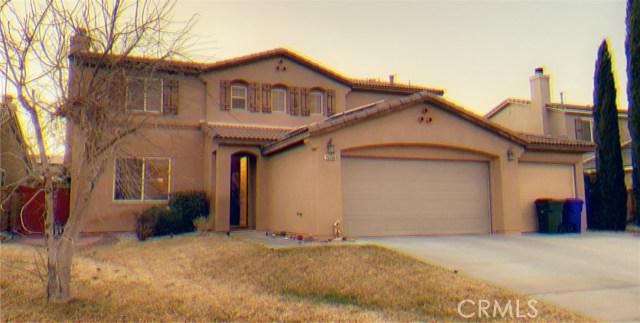 15158 Biltmore Street, Adelanto, CA 92301