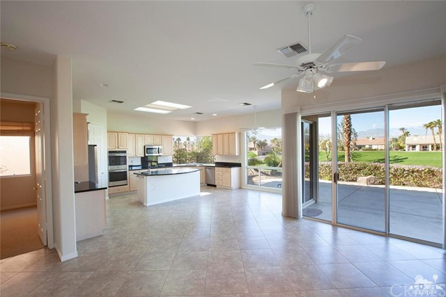 38893 Ryans Way, Palm Desert, CA 92211