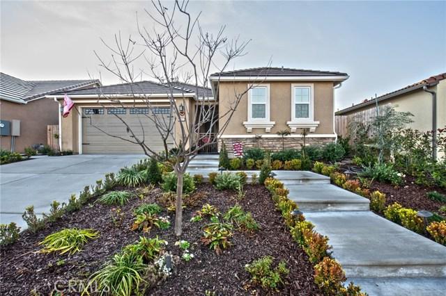 432 Grant Avenue, Madera, CA 93636
