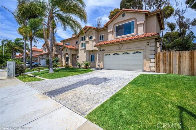 12120 S La Cienega Boulevard, Hawthorne, CA 90250