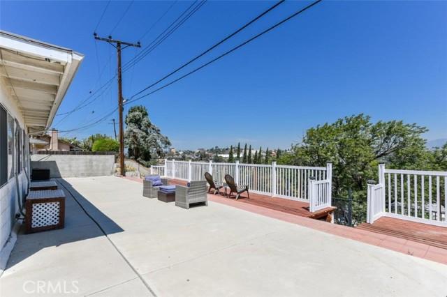 22. 157 Ladera Street Monterey Park, CA 91754