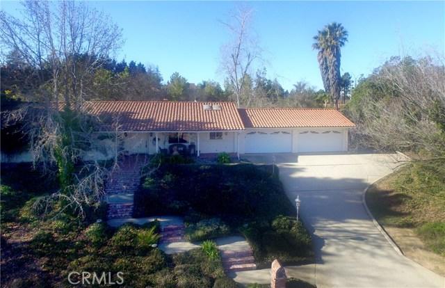 2367 Glacier Lane, Santa Maria, CA 93455