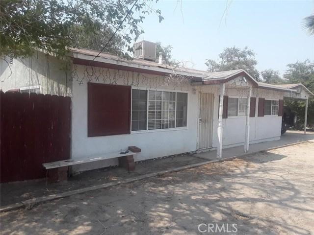 9806 E Avenue Q10, Littlerock, CA 93543