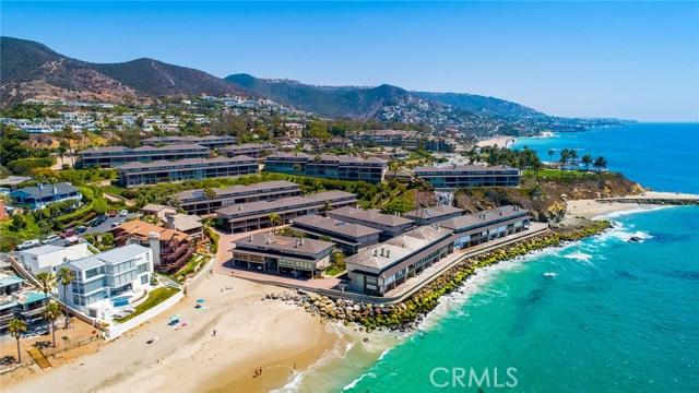 109 Blue Lagoon, Laguna Beach, CA 92651