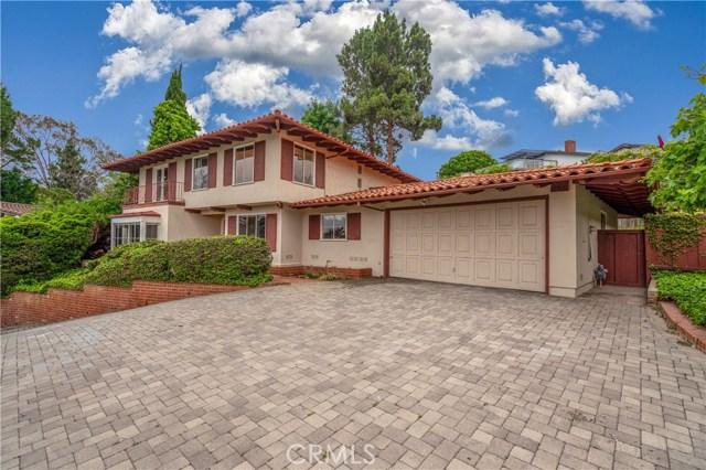Photo of 6018 Via Sonoma, Rancho Palos Verdes, CA 90275