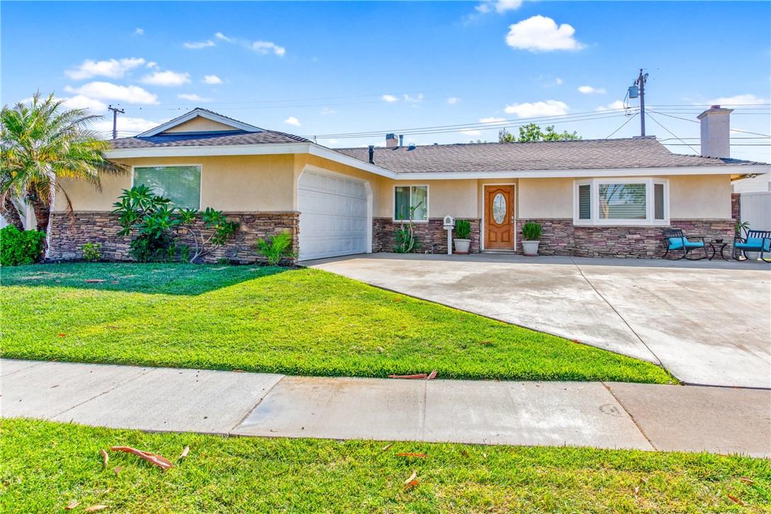 12091 Manley Street, Garden Grove, CA 92845