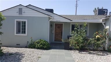12156 Vanowen Street, North Hollywood, CA 91605