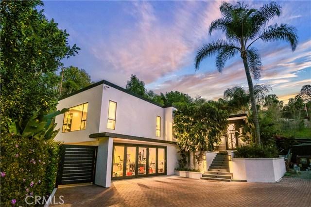 26688 Crenshaw Boulevard, Palos Verdes Peninsula, California 90274, 4 Bedrooms Bedrooms, ,3 BathroomsBathrooms,For Sale,Crenshaw,PV18095370