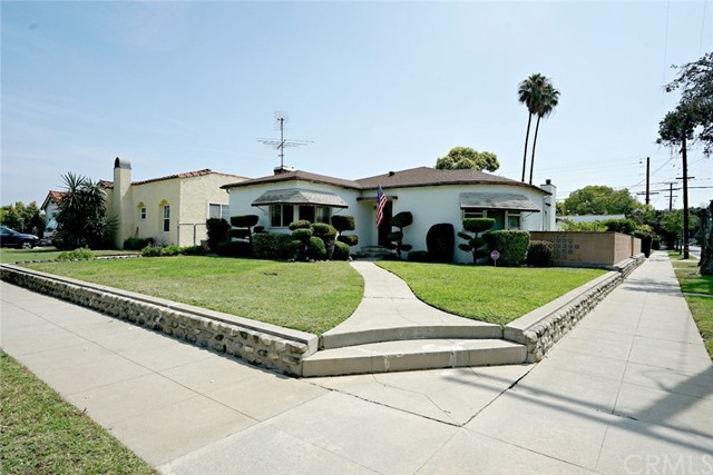 Photo of 1820 S Date Avenue, Alhambra, CA 91803