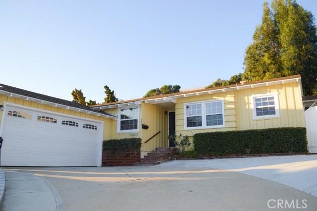 1405 S Trotwood Avenue, San Pedro, CA 90732