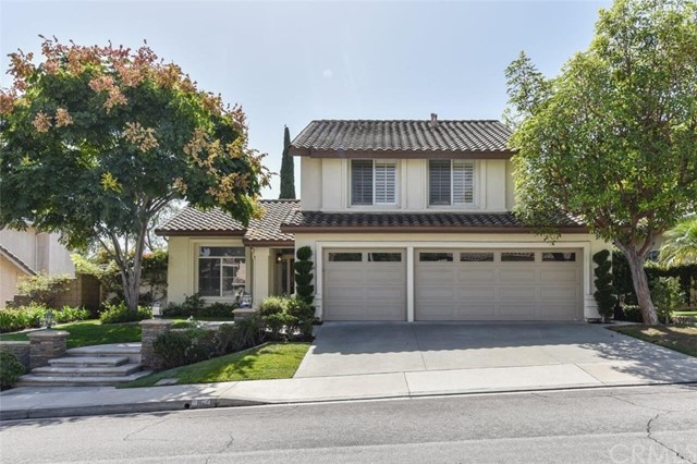 Photo of 16 Collingwood, Aliso Viejo, CA 92656
