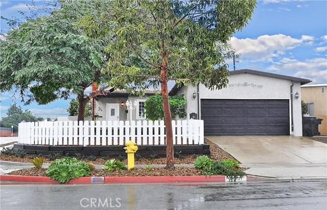 3402 W 226th Street, Torrance, CA 90505