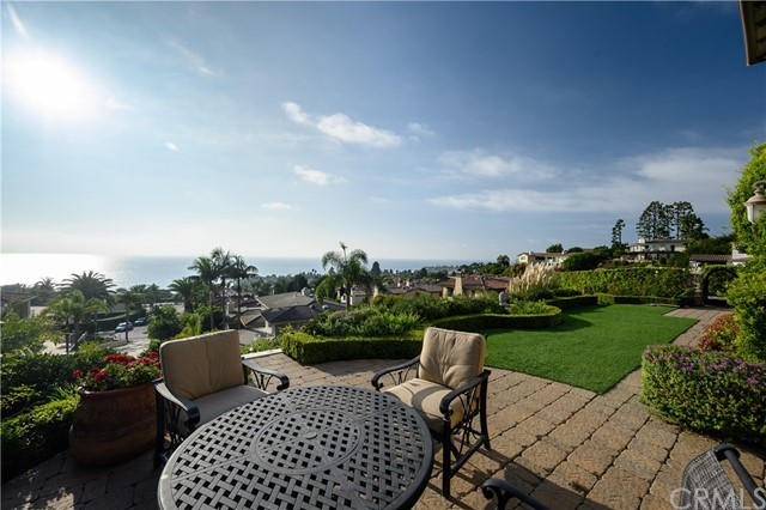7321 Lunada Vista, Rancho Palos Verdes, California 90275, 5 Bedrooms Bedrooms, ,4 BathroomsBathrooms,For Sale,Lunada Vista,SB20192289