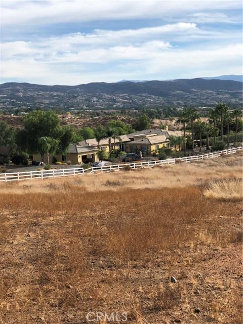 36494 Summitville St, Temecula, CA 92592 Photo 6