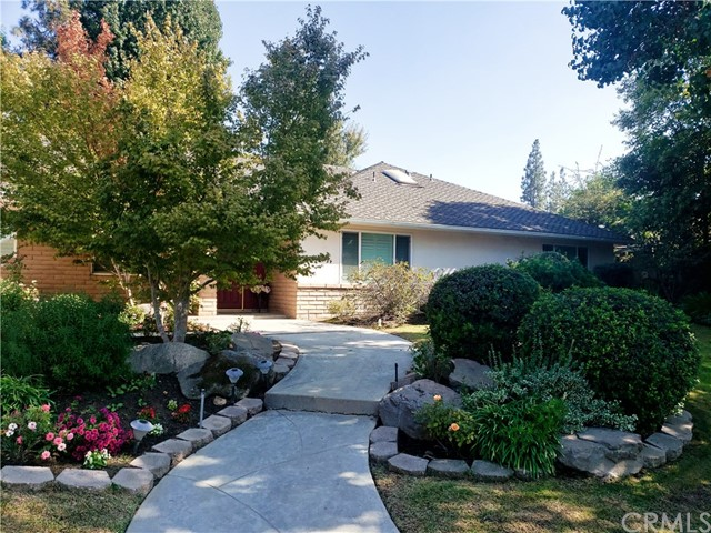 6356 N Feland Av, Fresno, CA 93711 Photo