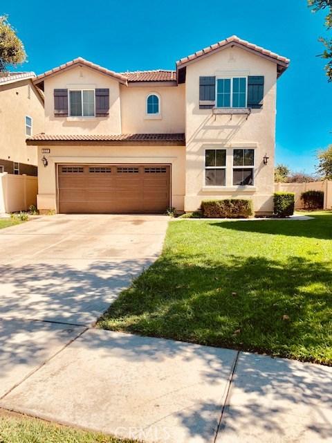 527 Kennedy Street, Rialto, CA 92376