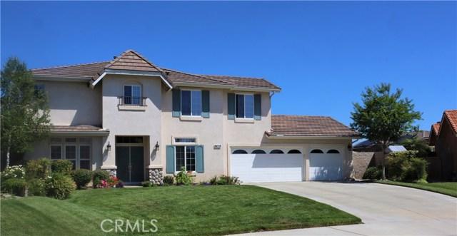 7181 Windermere Drive, Fontana, CA 92336