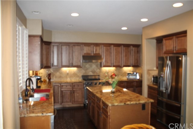 31461 Culbertson Ln, Temecula, CA 92591 Photo 1