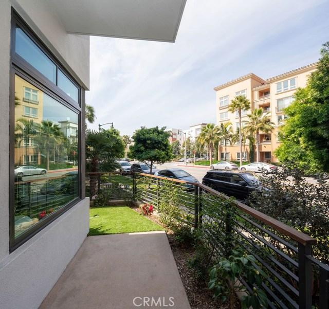 12642 W Millennium Drive Pl, Playa Vista, CA 90094 Photo 38