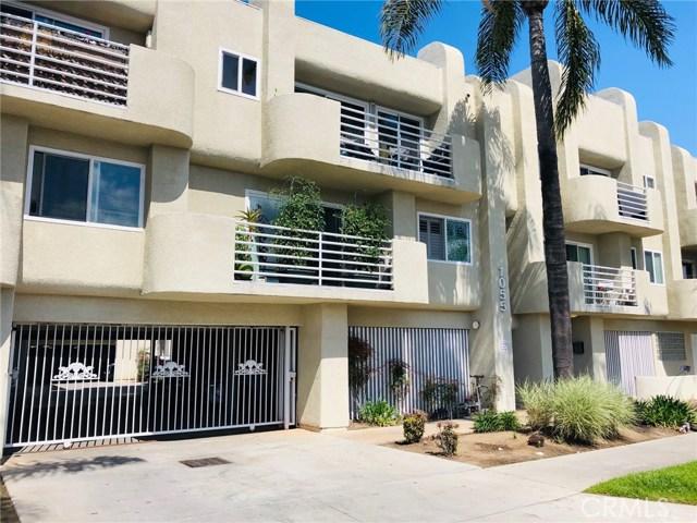 1055 Orizaba Avenue 9, Long Beach, CA 90804