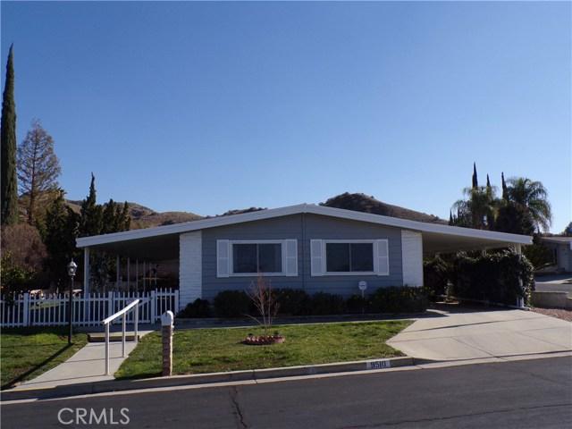9510 Terra Linda Way, Calimesa, CA 92320