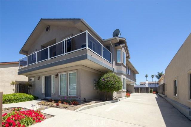 260 Ocean View Avenue 2B, Pismo Beach, CA 93449