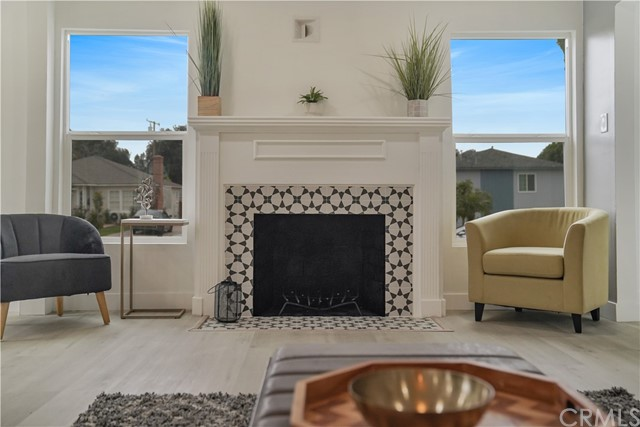 Image 7 of 13421 Valna Dr, Whittier, CA 90602